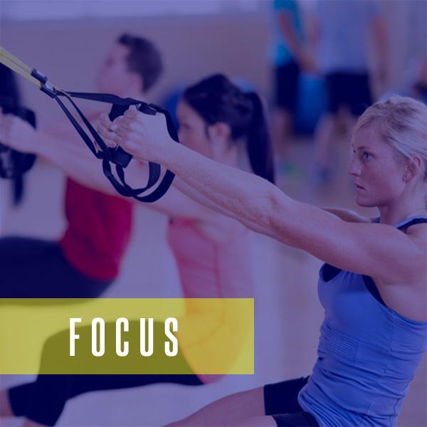focus_.jpg