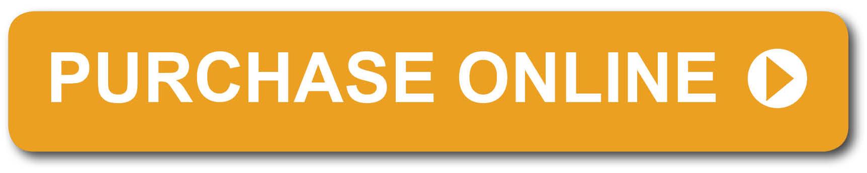 purchase-online-button1.jpg