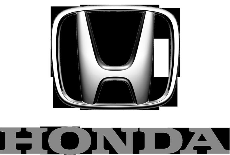 logo-honda.png