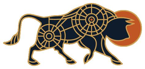 Bull-01.png