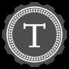 Turing School