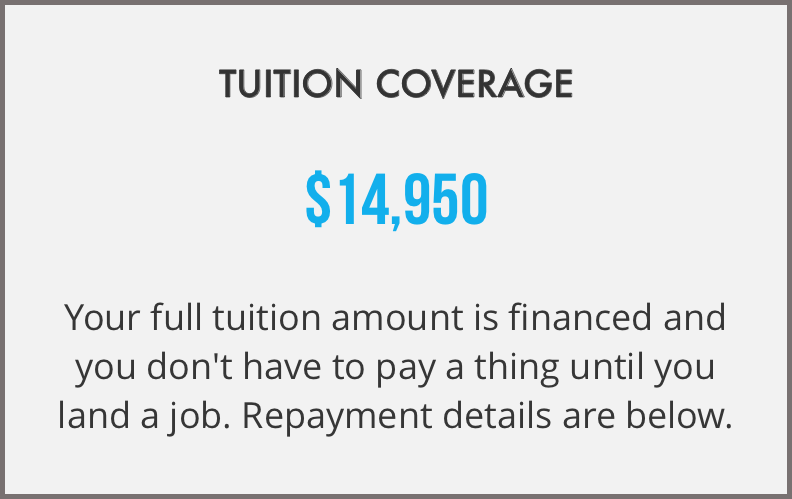tuition coverage_GA.png