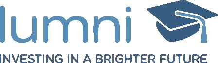 Logo Lumni (1).png