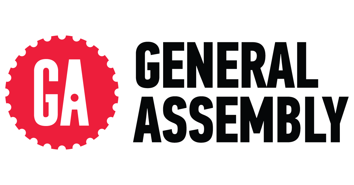 generalassembly-open-graph (1).png