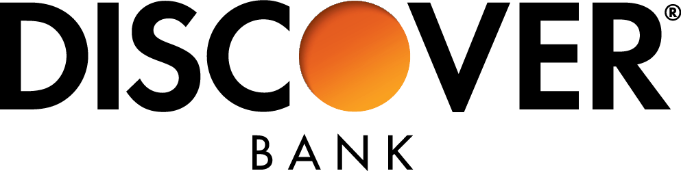 discover-bank.png