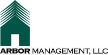 arbor-logo.jpg