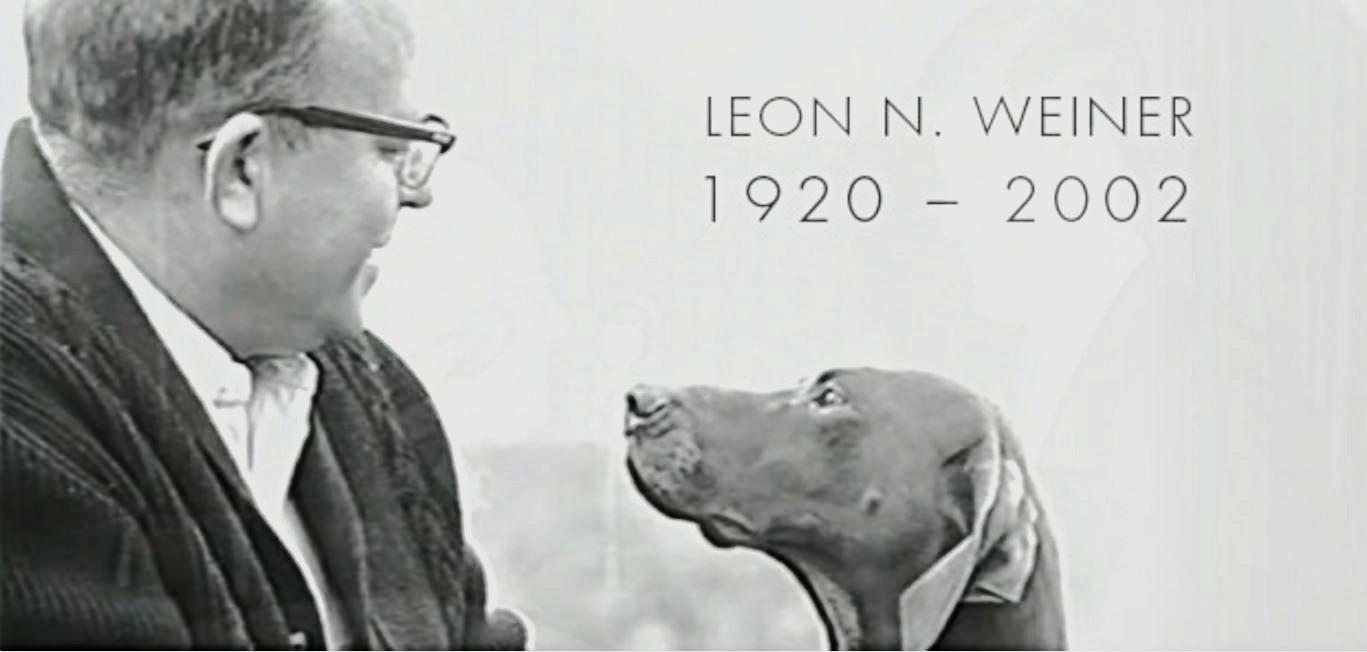 Leon Weiner Portrait.JPG