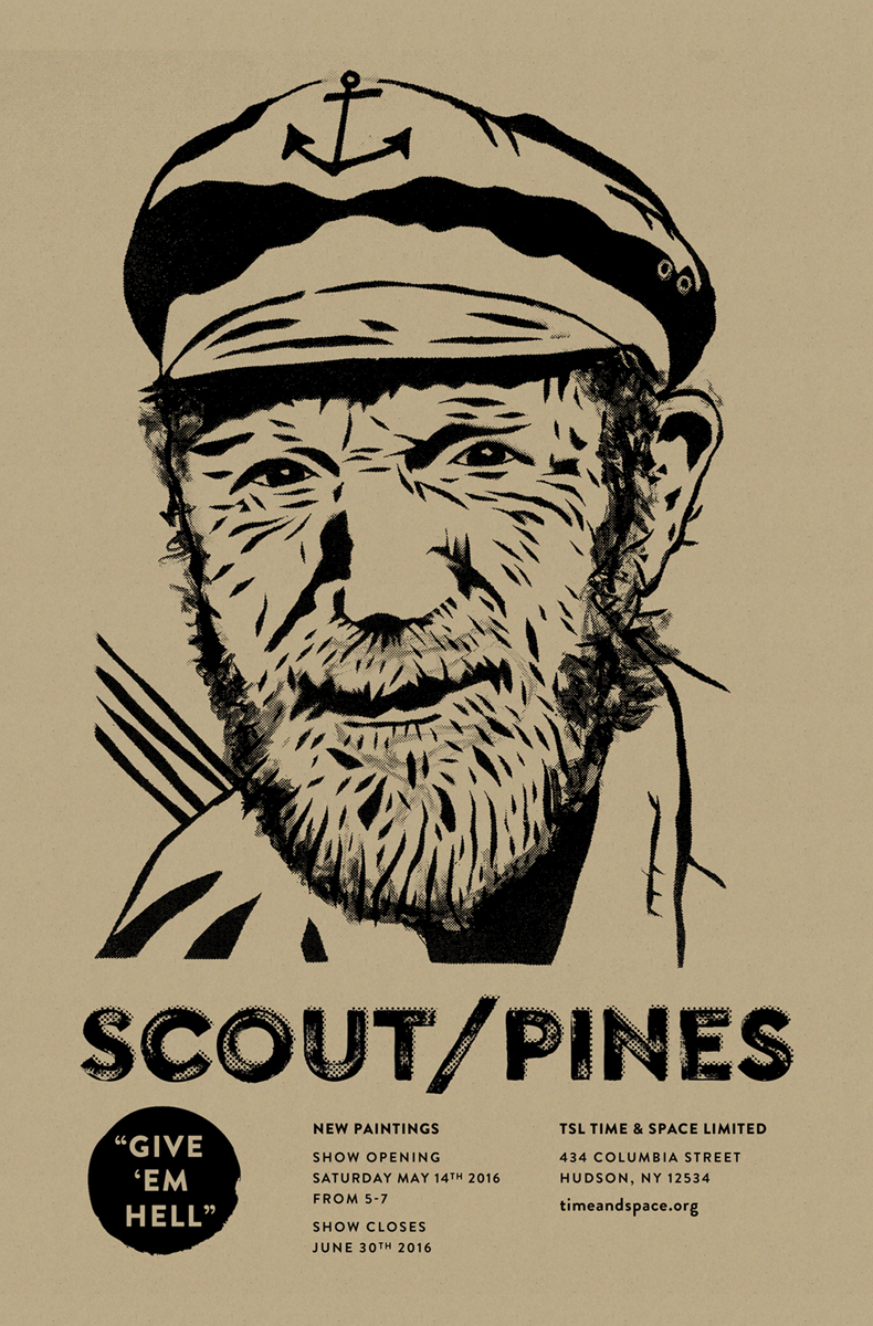 SCOUT PINES POSTER6.jpg