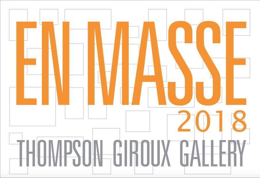 En Masse press image 2018(1).jpg