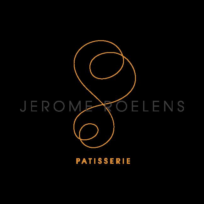 Jerome-Roelens-Brand-Design-1.1.png