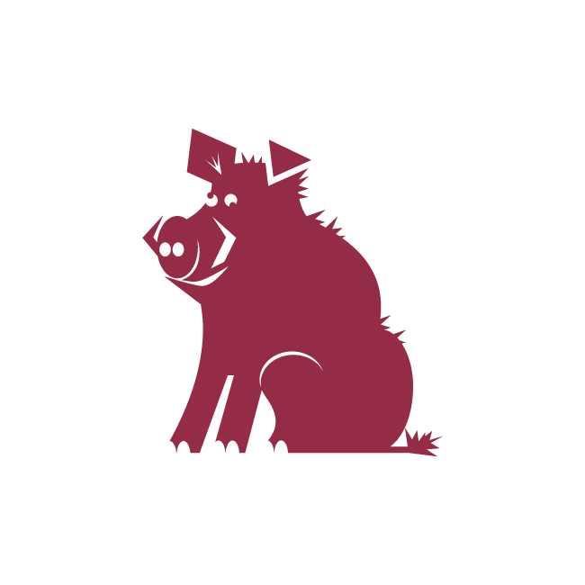 Crazy-Boar-Brand-Design-1.2.png