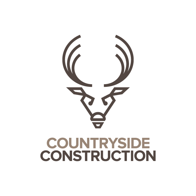 Countryside-Construction-Brand-Design-1.2.png
