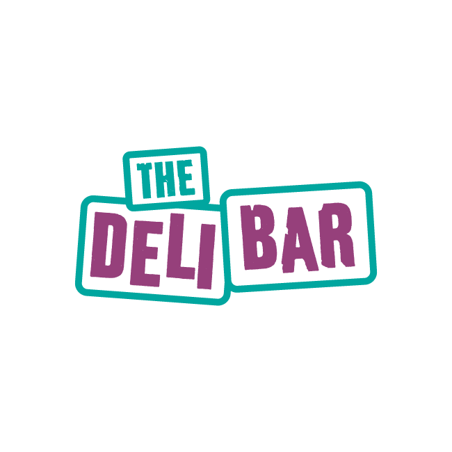 The-Deli-Bar-Brand-Design-1.1.png