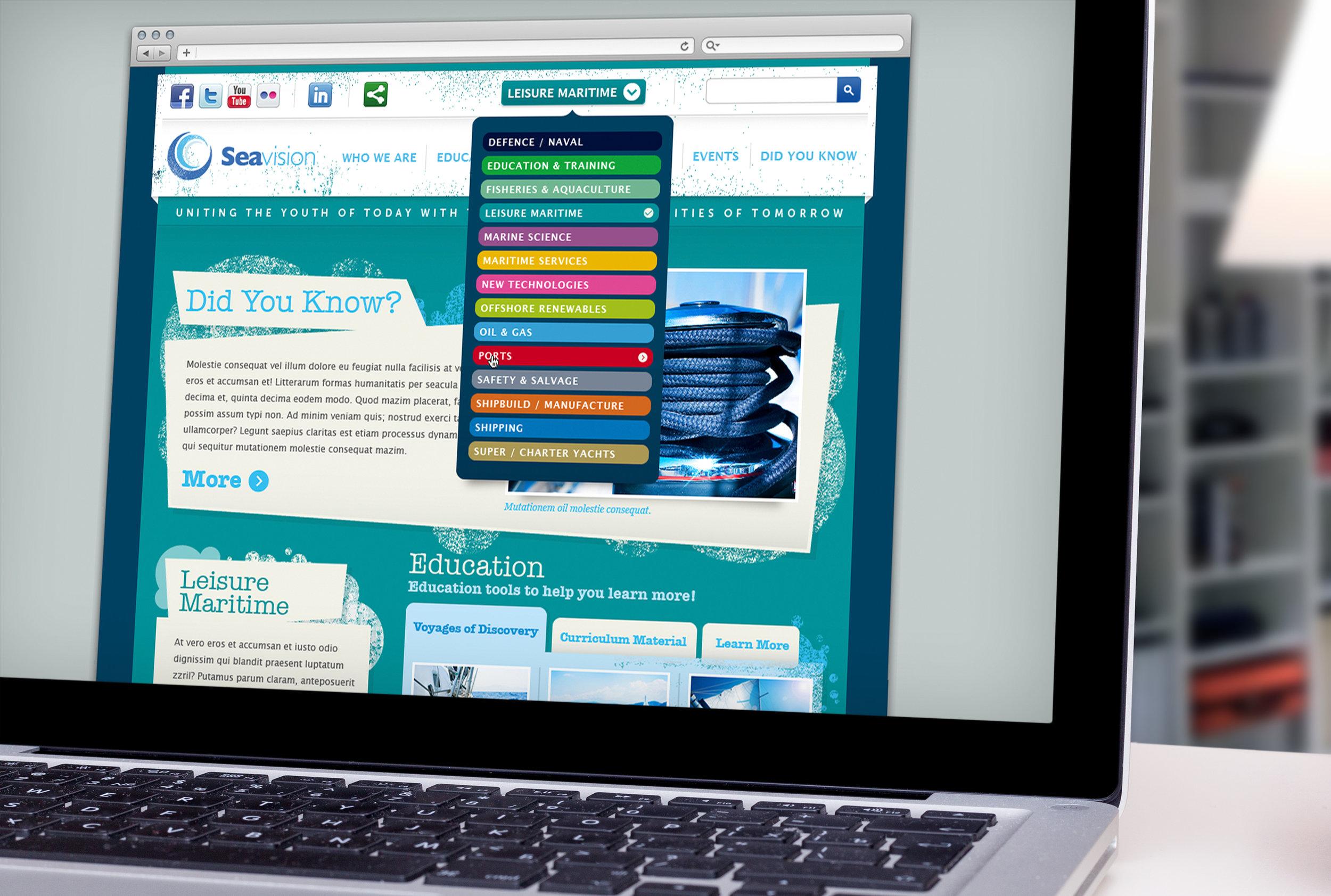 Seavision-Laptop-Mockup-(07)-Zoom-Crop-1.3.jpg