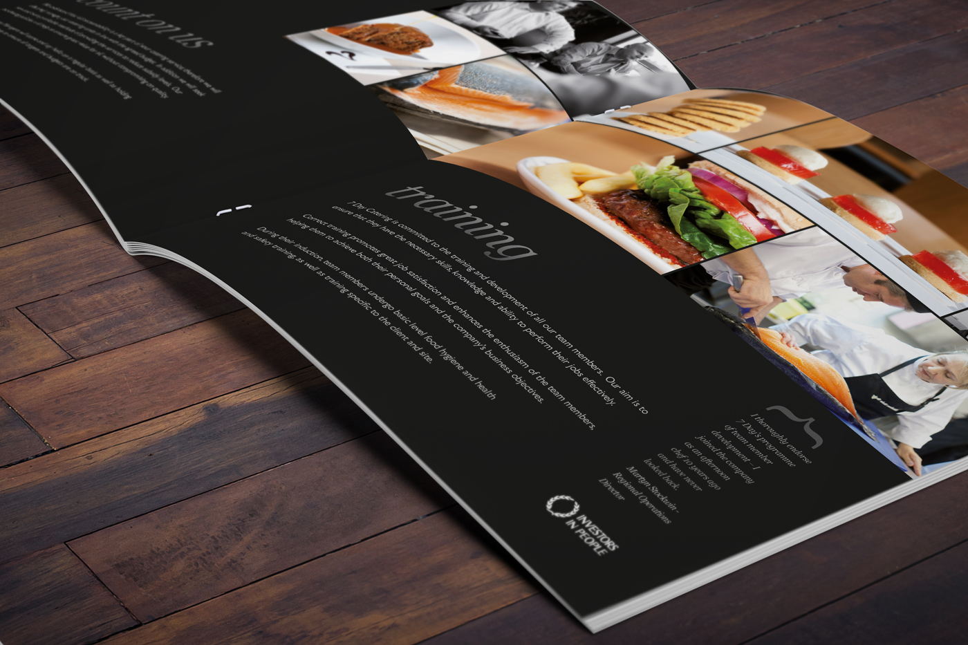 7_day_catering_brochure_3.jpg