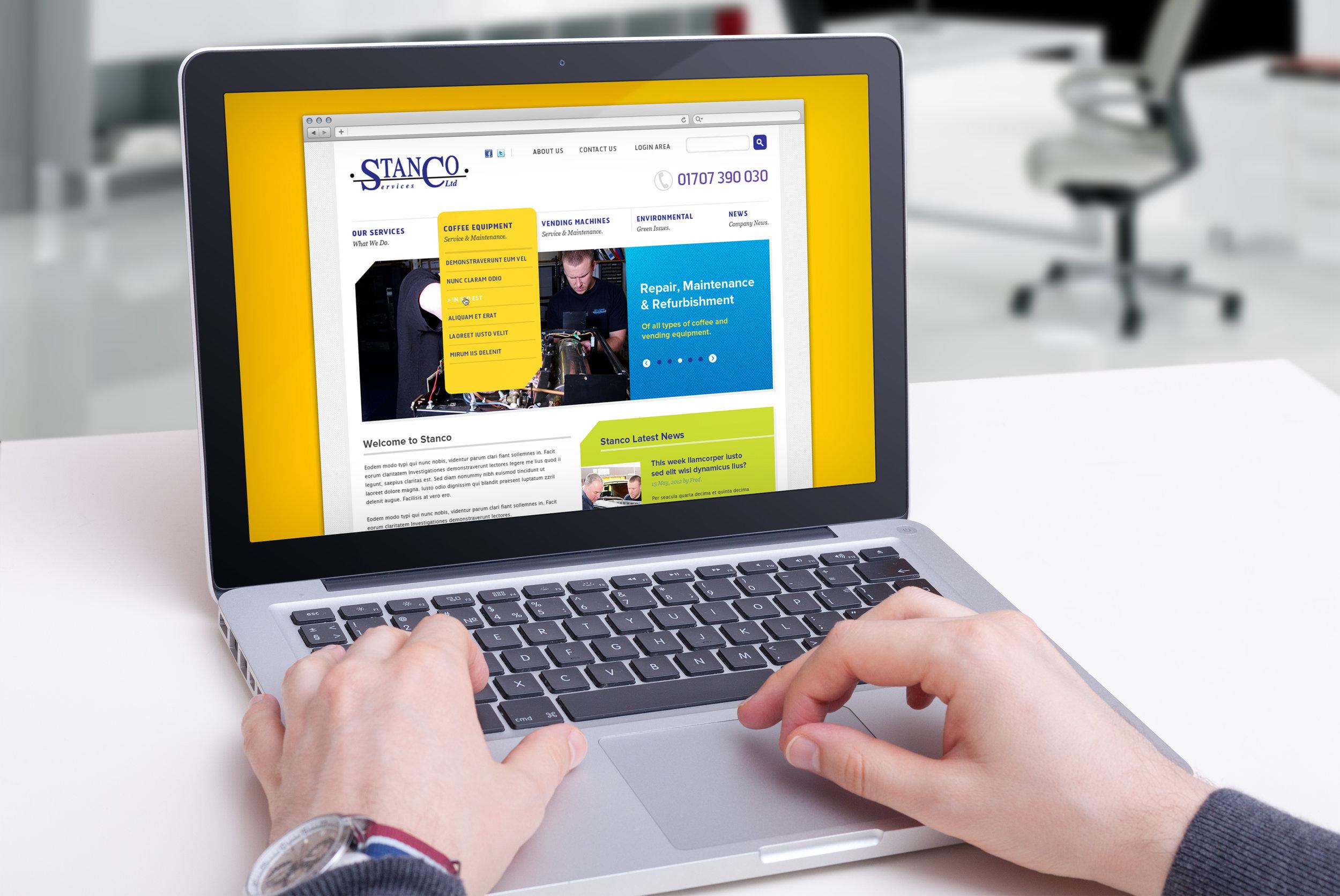 Stanco-Laptop-Mockup-(02)-1.5.jpg