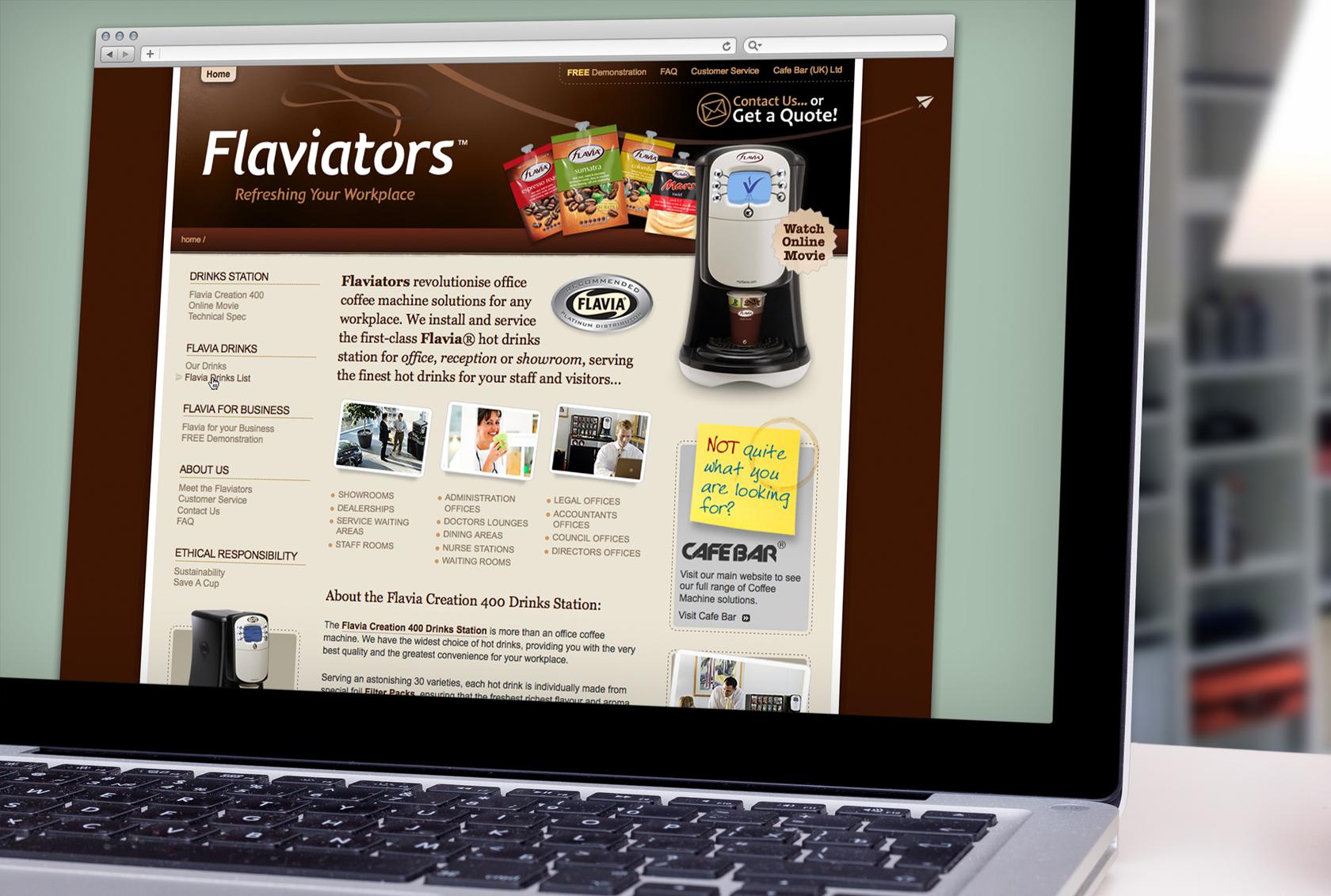 Flaviators-LM-(07)-Zoom-1.1.jpg