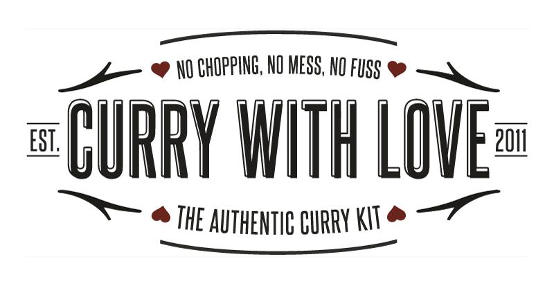 Curry-with-Love-Logo-1.1.jpg