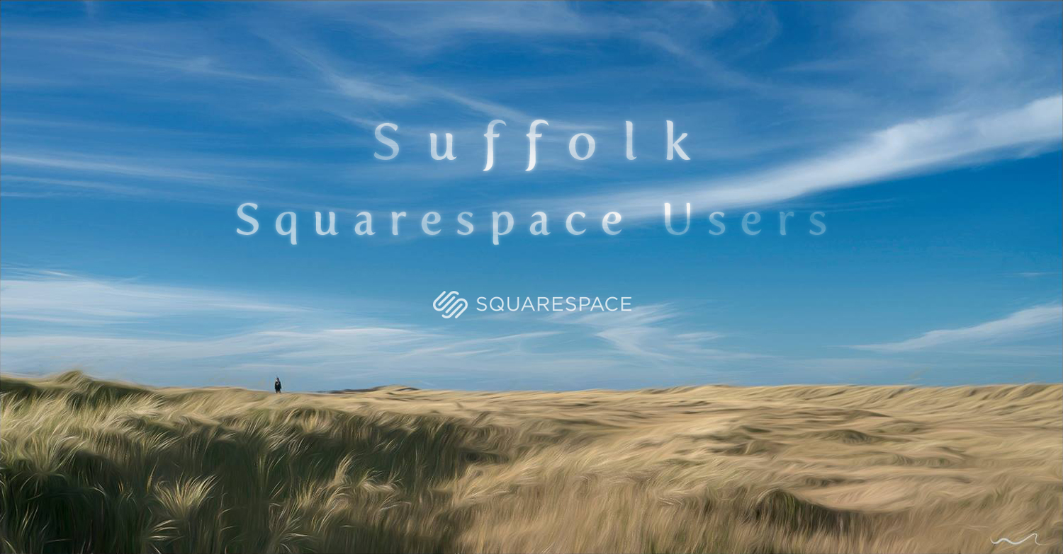 Suffolk-Squarespace-Users-Cover-Image-1.2.jpg