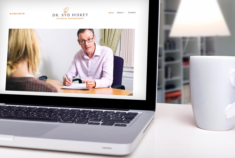 dr-syd-hiskey-website-design-1.1.jpg