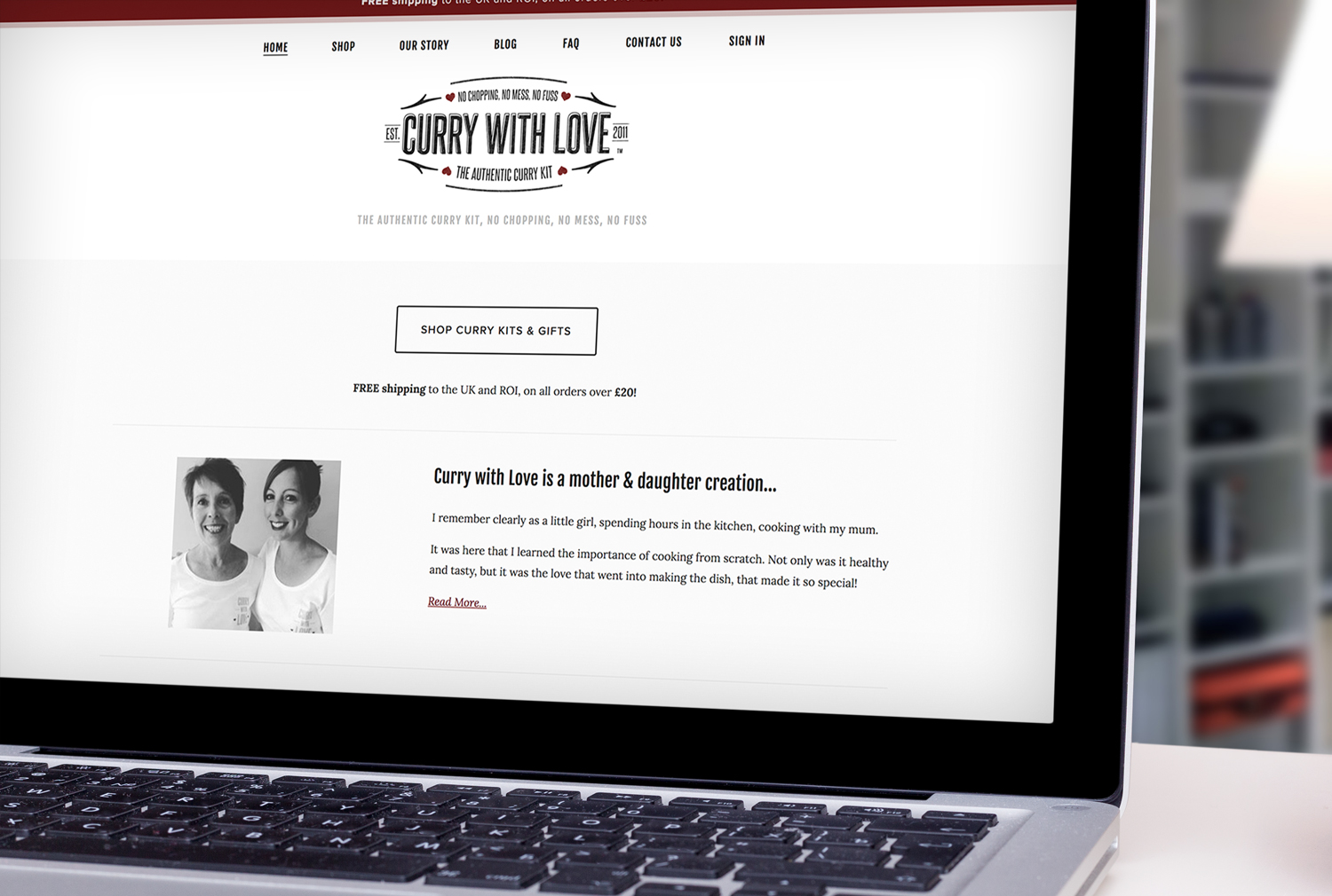curry-with-love-website-design-1.2.jpg