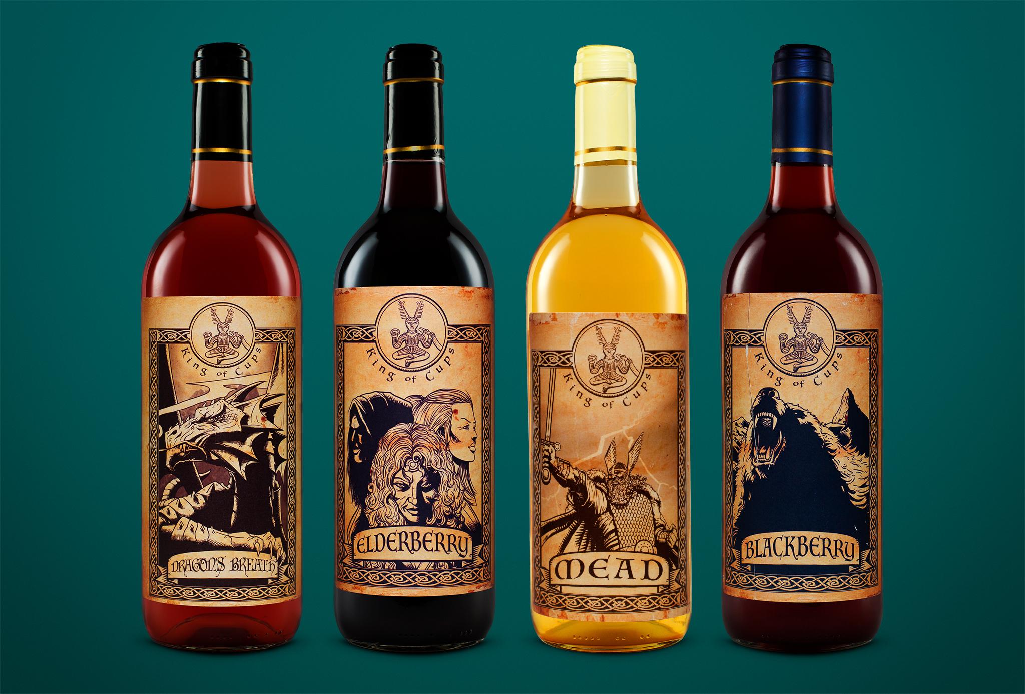 Wine Bottles-2048px-1.9.jpg