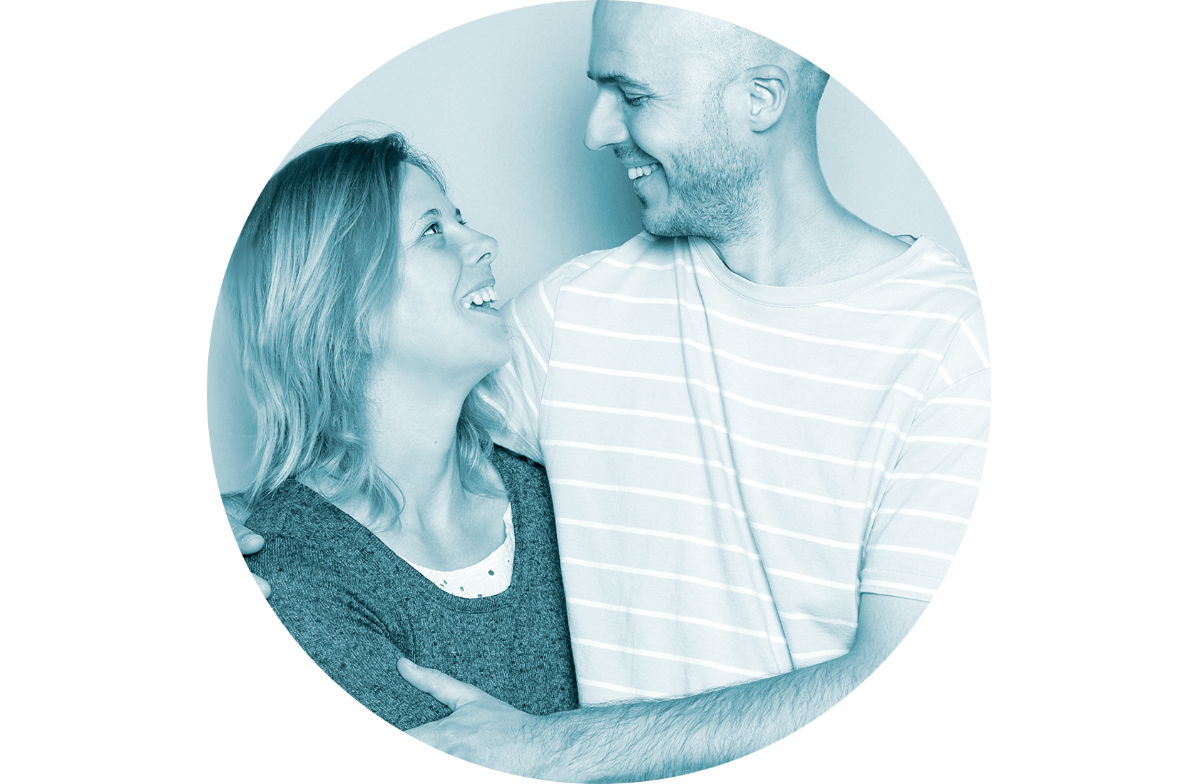 Rachel and Mike will design and build you a beautiful website in Bury St Edmunds, Suffolk.