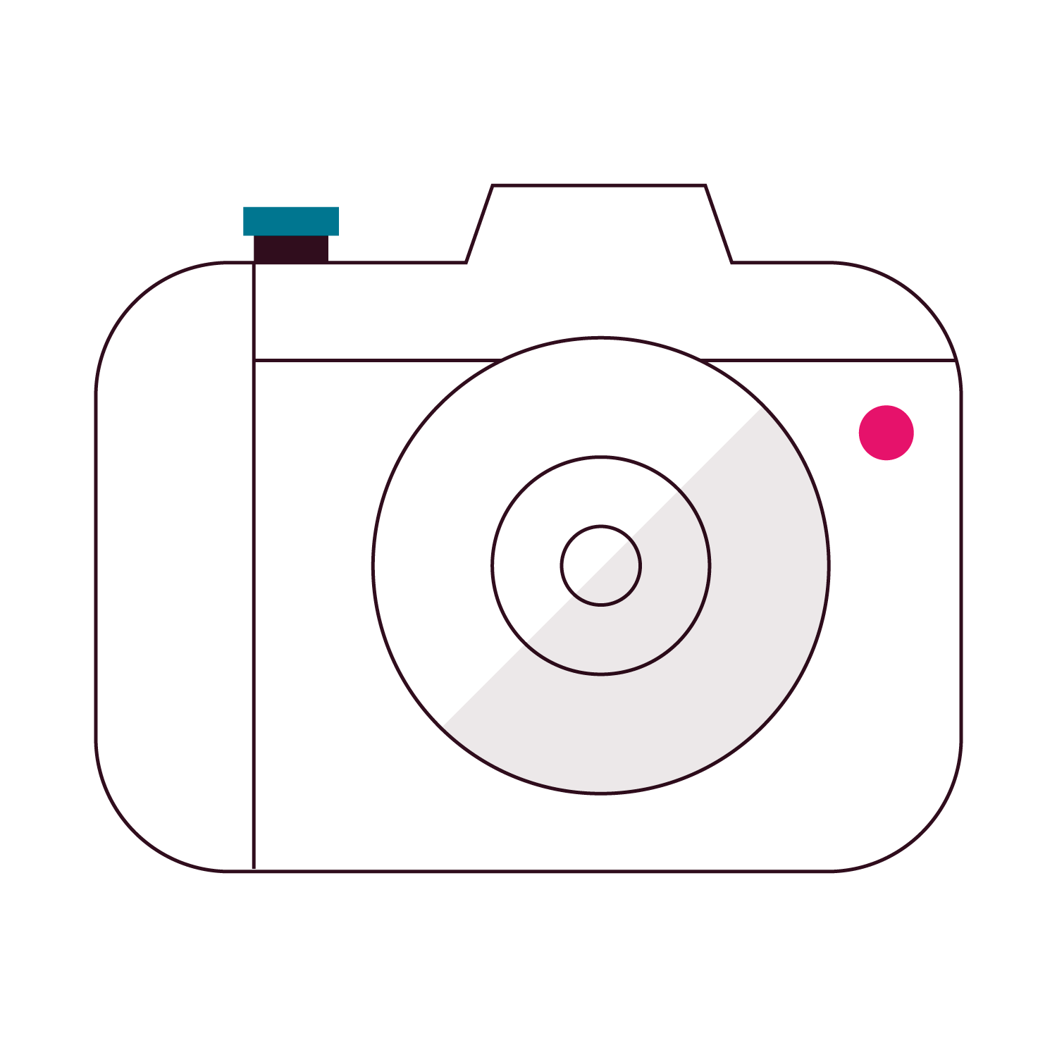 Product Photography Services in Bury St Edmunds, Suffolk