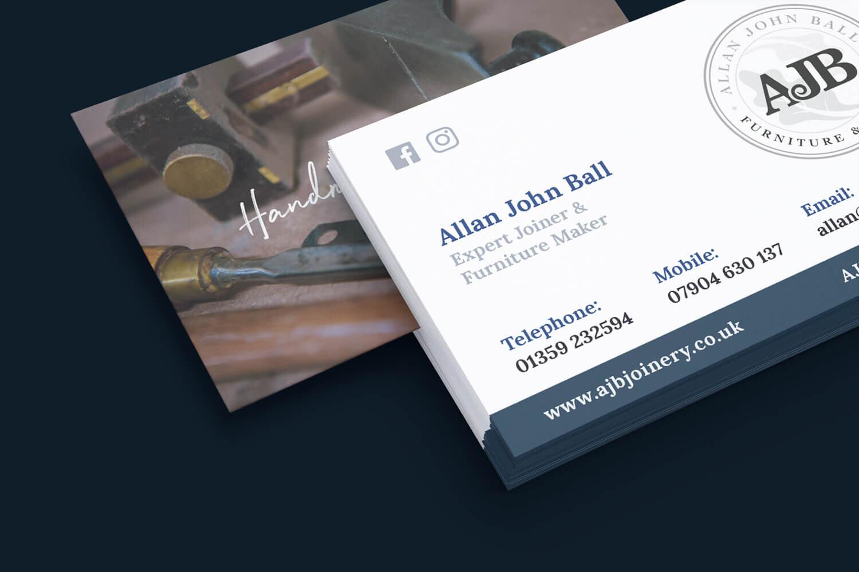 AJB-Joinery-Business-Card-Mockup-1.1.jpg