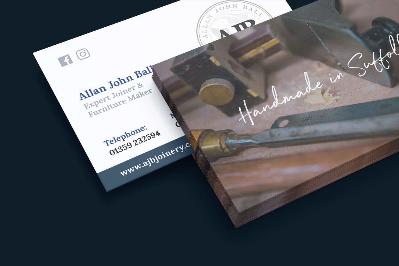 AJB-Joinery-Business-Card-Mockup-1.2.jpg