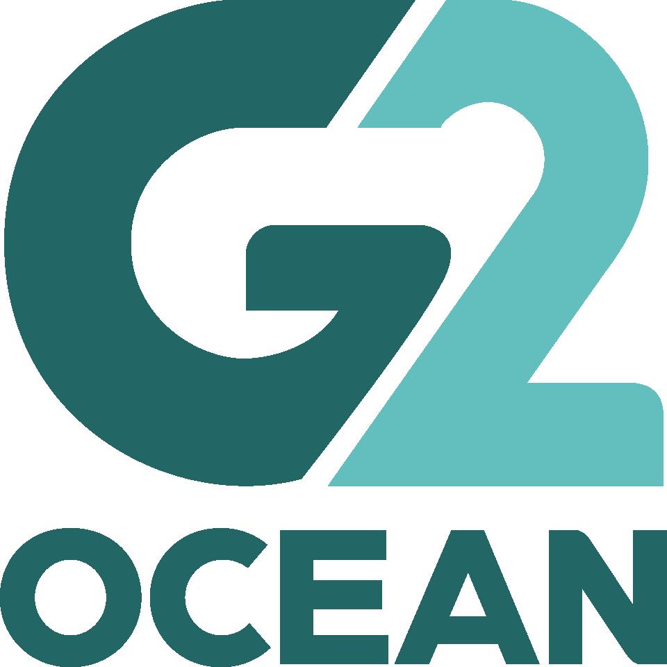 logo_g2o.png