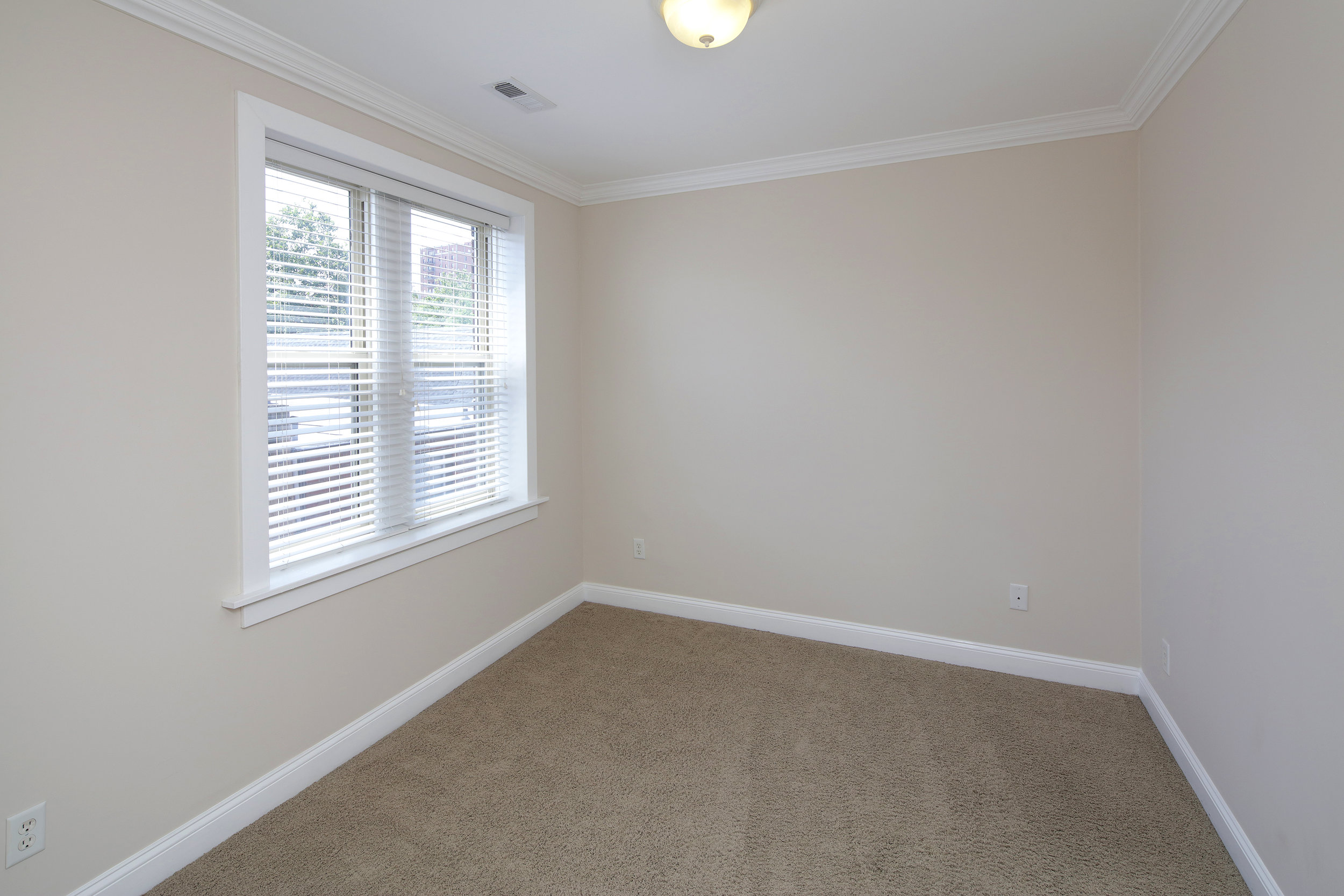 2 Bed Large Guest Room