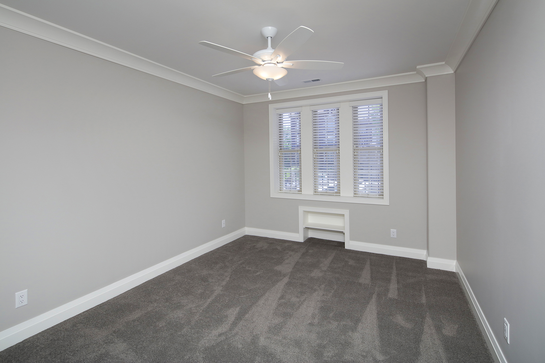 Large 2 Bed Master