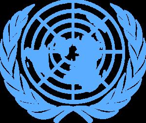 blue-un-logo-vectorised-hi+(1).png
