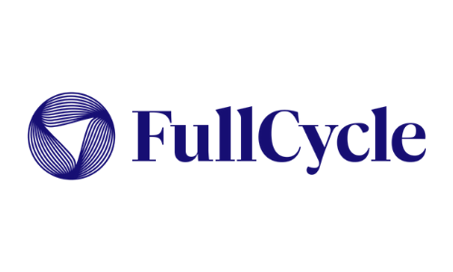 Fullcycle500X300.png
