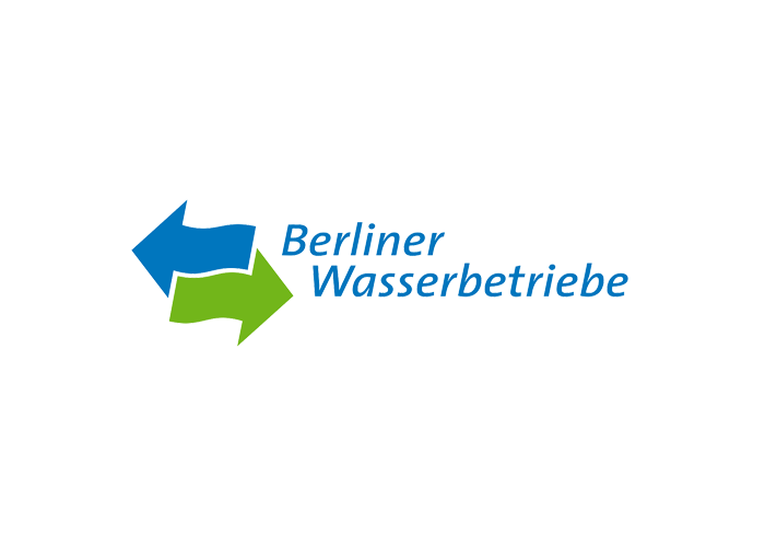 Berliner_Wasserbetriebe.png