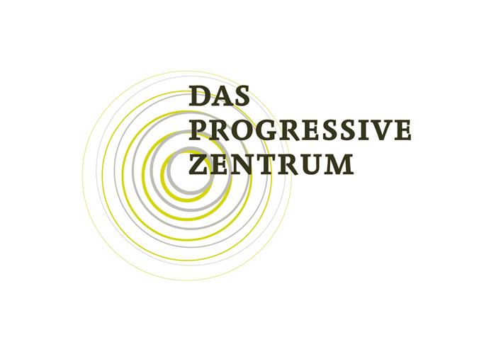 DasProgressiveZentrum.png