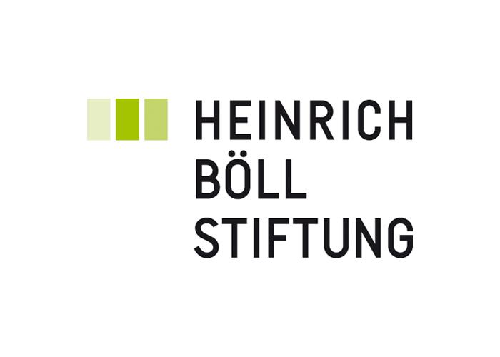 Heinrich_Böll_Stiftung.png
