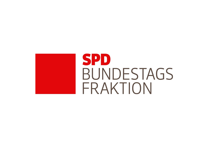 SPD_Bundestagsfraktion.png