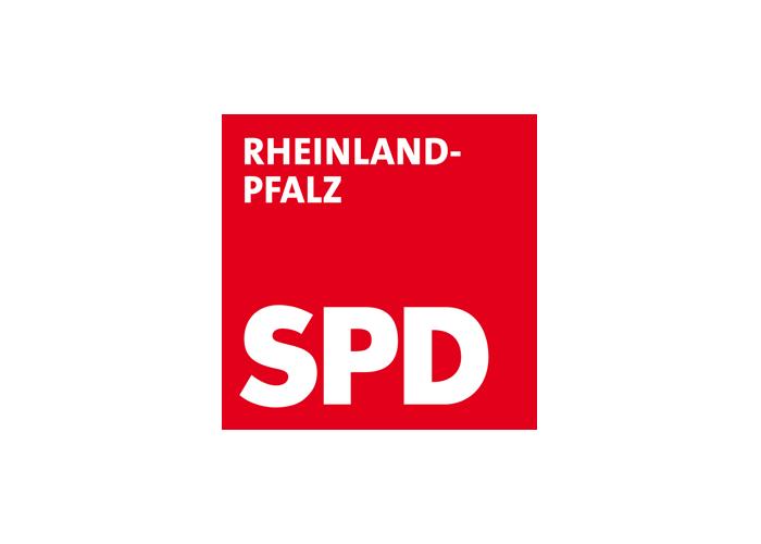 SPD_RLP.png