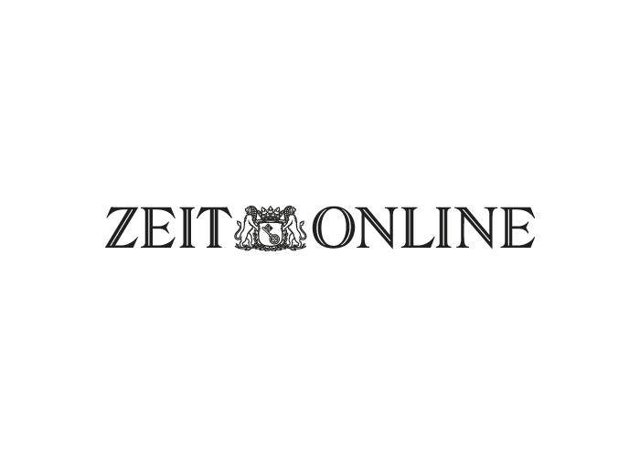Zeit_Online.png