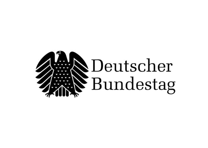 Deutscher_Bundestag.png