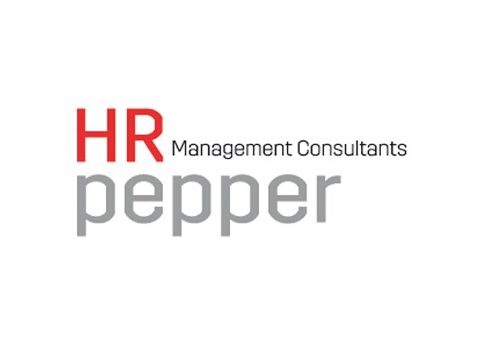 HR_Pepper.png