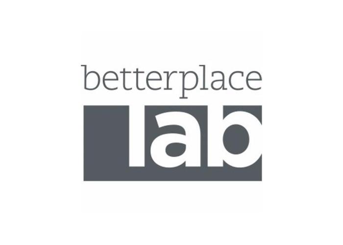 betterplacelab.jpg