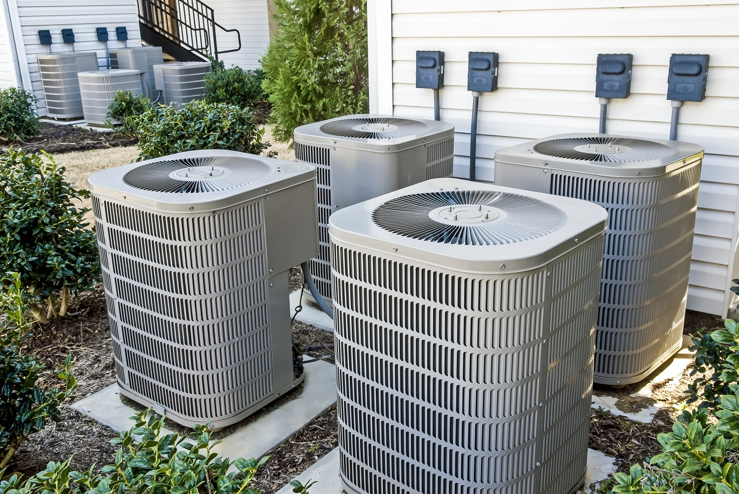 air conditioner tune up cleveland ohio.jpeg