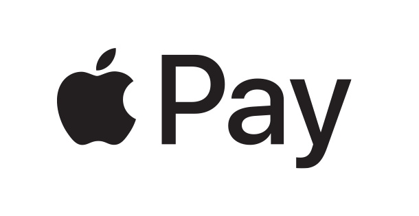 apple pay accepted.png