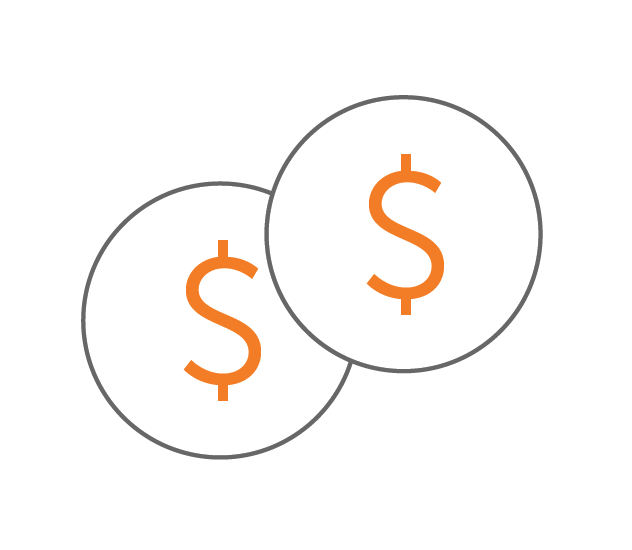 Financial_300ppi-01.png