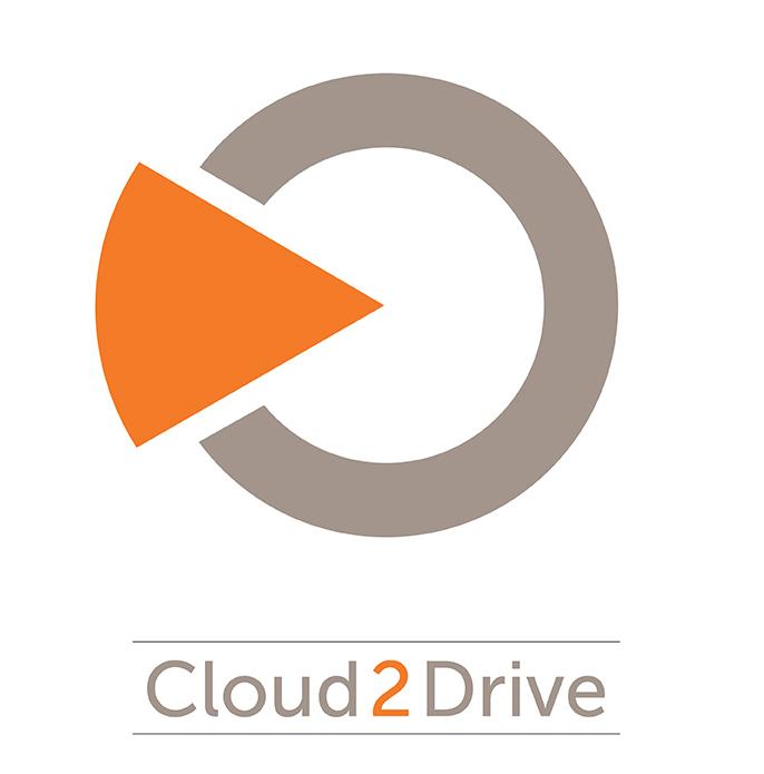 Cloud2Drive.jpg