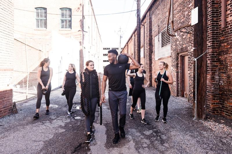 walking group.jpg