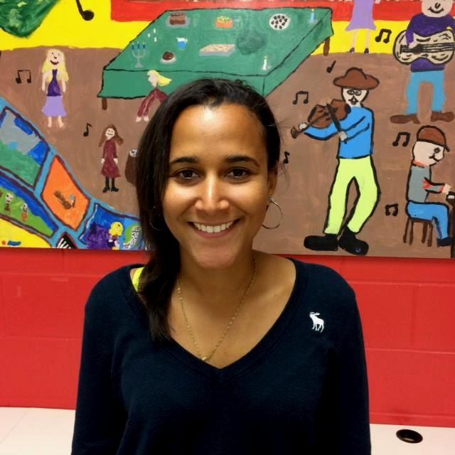 Angeline Herlory - Agent de développement communautaire✉ agent@conseilacadienrustico.org✆ 902-963-3252